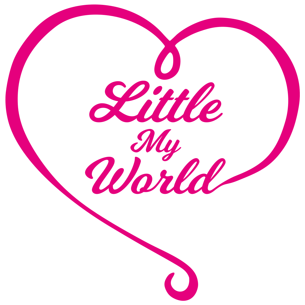 LittleMyWorld.eu